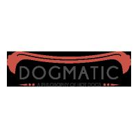 dogmatic_logo_color