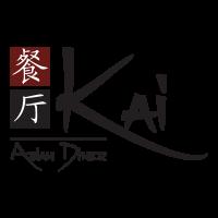 kai_logo_color