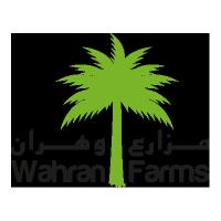 wahran_logo_color