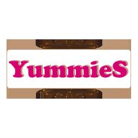 yummies_logo_color
