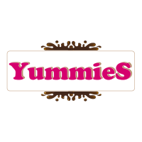 yummies_logo_color